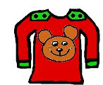 Baby Shirts Gr. 56-62-68