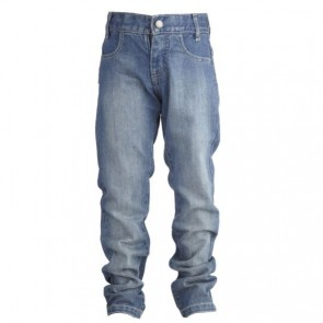 Lego Wear - Jeans für Mädchen,  Regular Fit, Kollektion Friends - Gr. 116