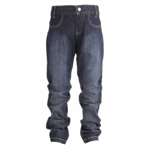 Lego Wear - Jeans für Mädchen Regular Fit, Kollektion Friends - Gr. 140