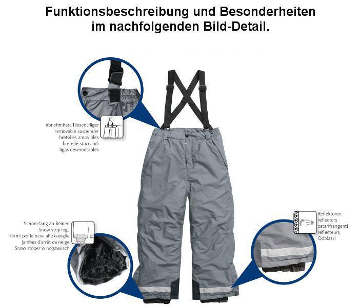 kinder-Schneehosen-Ab-1-431302