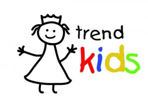 trend-kids