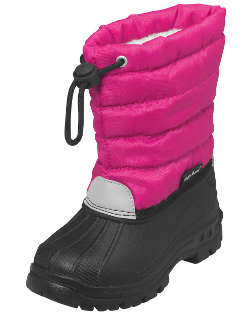 schneestiefel-boots-kinder-playshoes-193004